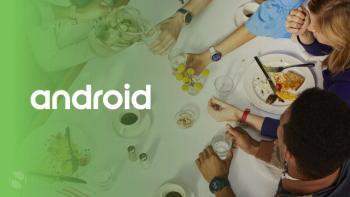 Android Wear 2.0 Bir Çok Cihaza Mayıs'tan Önce Gelmeyecek