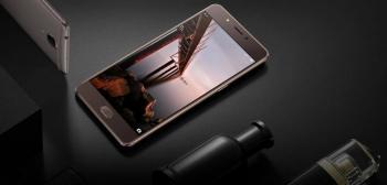 Elephone P8 Hakkında Yeni Bilgiler