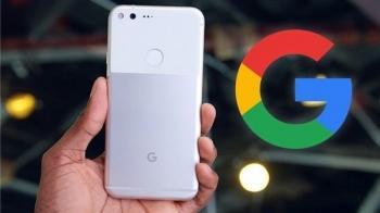 Google Pixel 2 Serisi Snapdragon 835 ve Android 8.0 OS ile Geliyor