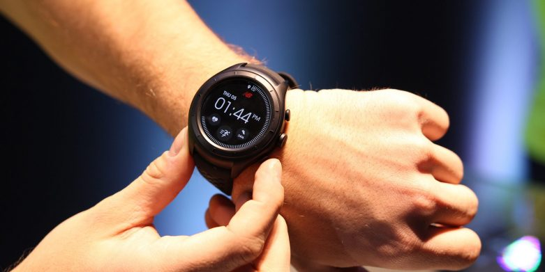 new balance runiq android wear guncellemesi