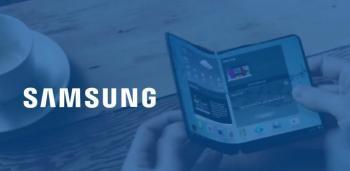 Samsung Katlanabilir Ekranlı Modelini Ne Zaman Tanıtacak?