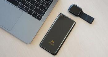 Xiaomi Mi6 Plus Çıkmıyor, Mi Note 3 Geliyor
