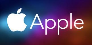 Apple genel