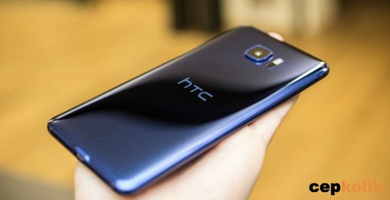HTC U11-3