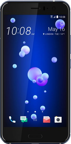 LG G2 ve HTC U11 karşılaştırması