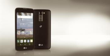 LG M320 Özellikleri sızdırıldı