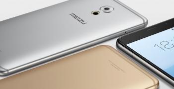 Meizu Pro 6 Plus inceleme