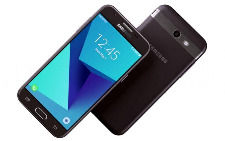 Samsung Galaxy J3 Prime Özellikleri, Çıkış Tarihi ve Fiyatı