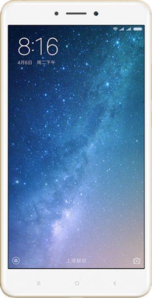 General Mobile 4G Android One ve Xiaomi Mi Max 2 karşılaştırması