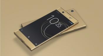 Sony Xperia XA1 Ultra İnceleme