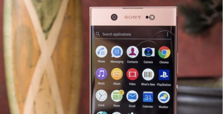 Xperia XA Ultra için Android 7.0 Nougat çıktı!