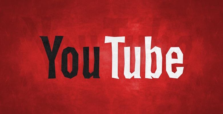 Android için Youtube'un tasarımı yenilendi