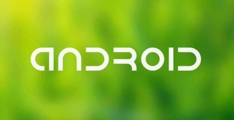 Windows'da Android uygulamaları nasıl çalıştırılır?