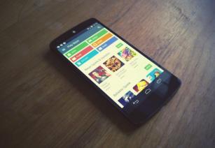 Android de Bulunan Yeni Açık, Cloak and Dagger