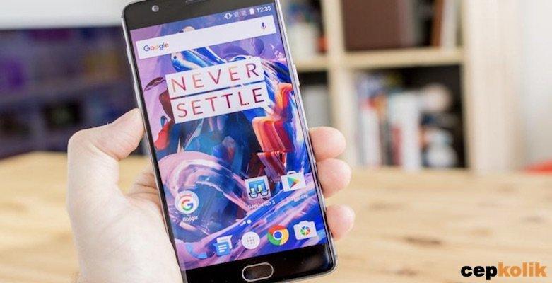 En İyi Çin Malı Telefonlar 2017