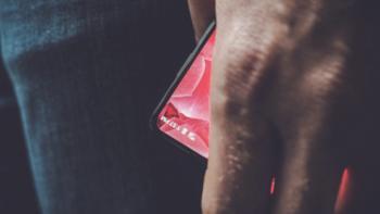 Essential Neredeyse Çerçevesiz Ekranlı Telefonunu 30 Mayıs'ta Görücüye Çıkartacak