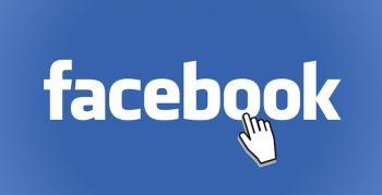 Facebook Çin'de Gizli Bir Aplikasyon Çıkardı