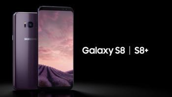 Yeni Güncelleme Galaxy S8 ve S8+ Bluetooth Sorununu Gideriyor