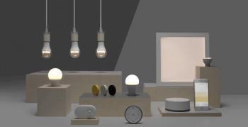IKEA'nın akıllı ev ürünleri Alexa, Google Home ve Apple HomeKit ile uyumlu olacak
