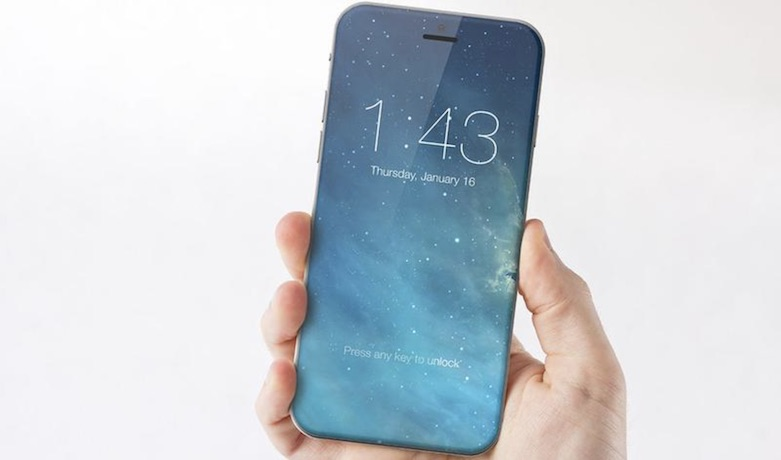 iphone 8 gelecek ozellikleri