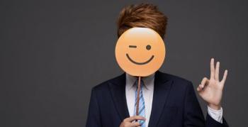 Twitter Yeni 69 Adet Emoji'yi Kullanıcılarına Sundu