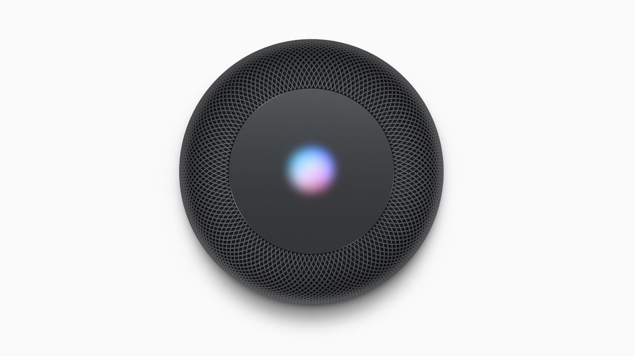 HomePod inceleme