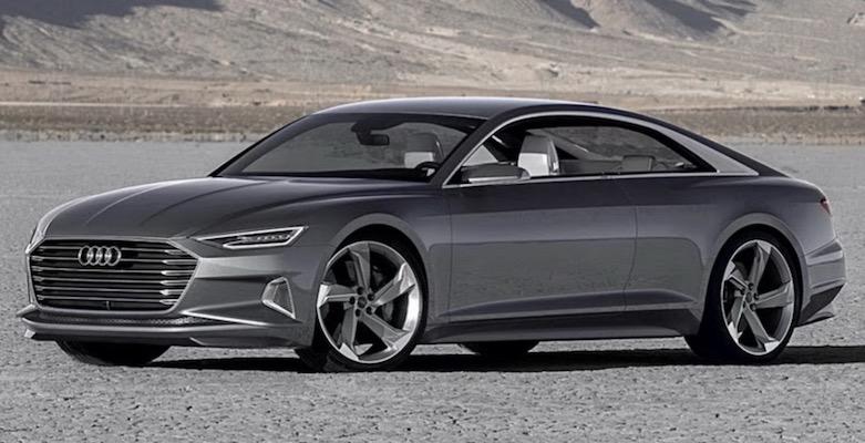 Audi, sürücüsüz otomobilinin 2021 yılına kadar geleceğini doğruladı