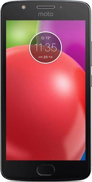 LG Q6 ve Motorola Moto E4 Plus karşılaştırması