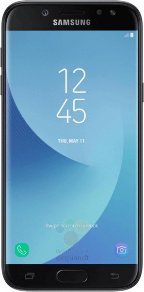 Samsung Galaxy J5 (2017) ve LG Q6 karşılaştırması