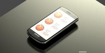 Samsung Galaxy Stellar 2 Görüntüleri Sızdırıldı!