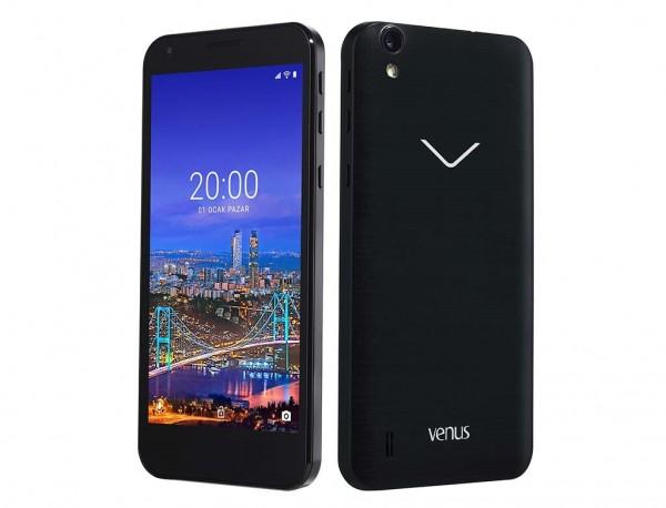Vestel Venus 5530
