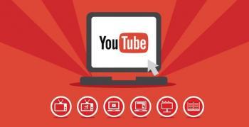 YouTube TV çok yakında geliyor!