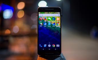 Android İnternet Tarayıcısı Güvenlik Güncellemesi Aldı