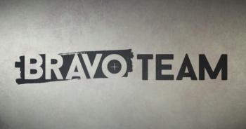 Bravo Team, PlayStation VR'a Gelen İlk FPS Oyunu Olacak