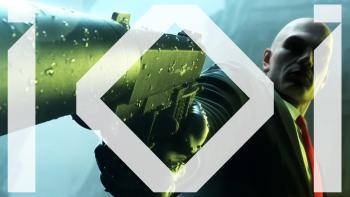 IO Interactive Bağımsızlığını İlan Etti, Yeni Hitman IP Oyunu Geliyor