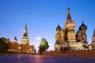 Symantec Artık Kaynak Kodlarını Rusya ile Paylaşmayacağını Açıkladı