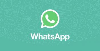 WhatsApp'ın Yeni Özelliği Dosya Paylaşımına İzin Verecek