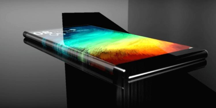 Xiaomi Mi 6 Plus'ın tasarımları yine sızdırıldı!