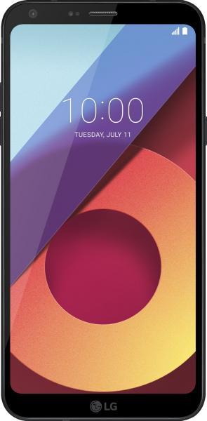 LG Q6 ve ZTE Blade X9 karşılaştırması