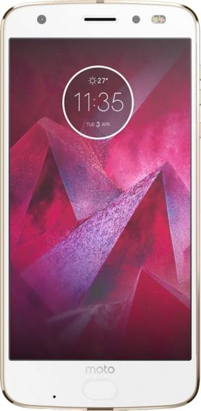 Apple iPhone 7 Plus ve Motorola Moto Z2 Force karşılaştırması