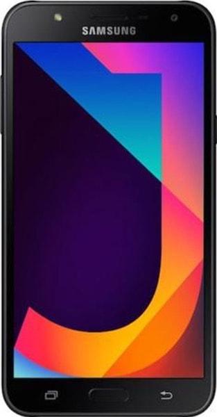 HTC U11 Eyes ve Samsung Galaxy J7 Nxt karşılaştırması