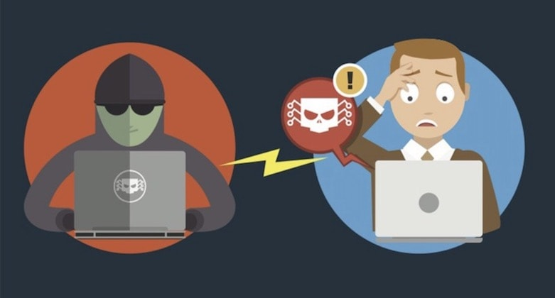 WannaCry Virüsü Nedir? Nasıl Silinir? Nasıl Korunabiliriz?