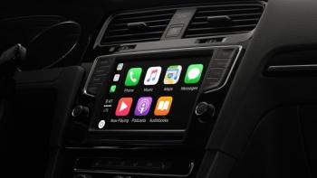 Apple CarPlay Artık Google Play Music for iOS'a Destek Veriyor