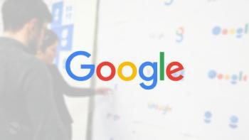 Google Kayıpsız Görüntü Formatı Pik Üzerinde Çalışıyor