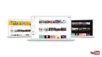YouTube Video Önizlemeleri Chrome ve Opera Kullanıcıları İçin Hazır