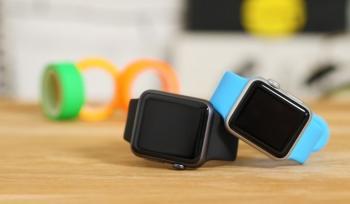 Apple Watch Series 3 Çıkış Tarihi Belli Oldu!