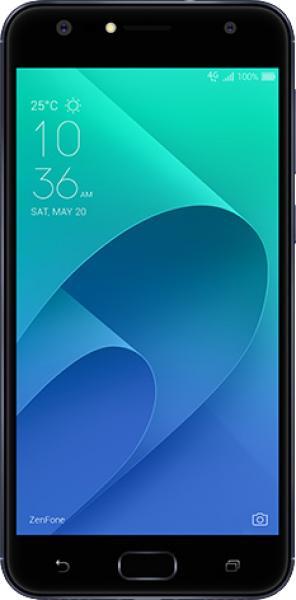 Huawei P9 lite mini ve Asus Zenfone 4 Selfie ZD553KL karşılaştırması