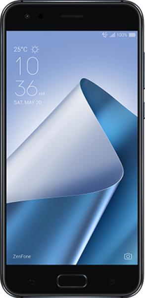 Asus Zenfone 4 ZE554KL ve Samsung Galaxy J5 karşılaştırması