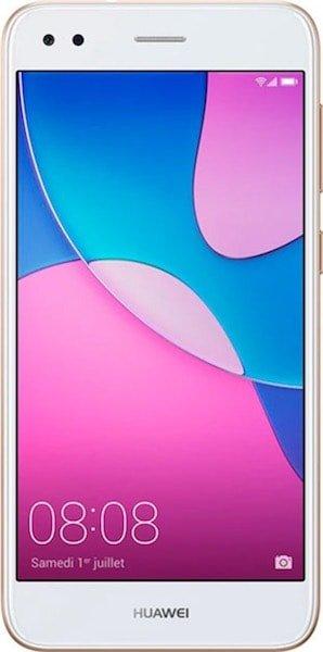Huawei P9 lite mini ve Huawei Mate 20 Pro karşılaştırması