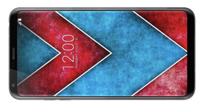 LG V30 Fiyatı Belli Oldu!